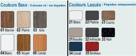 Tete De Lit Blanche 160 643 by Chambre 224 Coucher Design Blanche Et Bleu 6 233 L 233 Ments Cbc