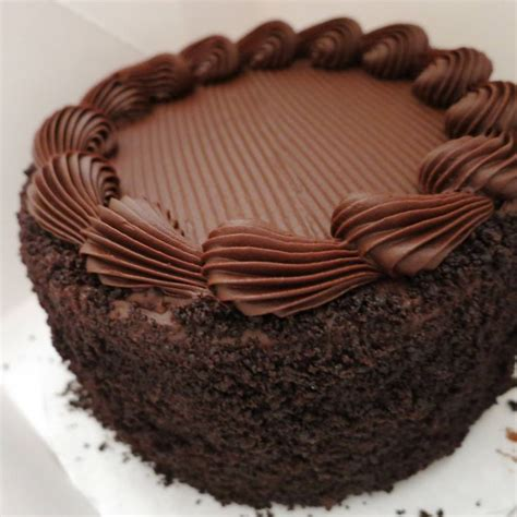 chocolate cake decoration at home chocolate cake decoration cake fun pinterest
