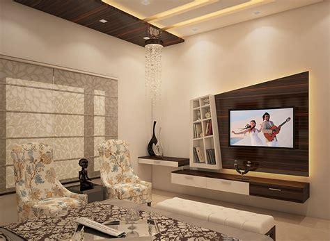 residential interior designer in delhi home interior designers in delhi ncr residential