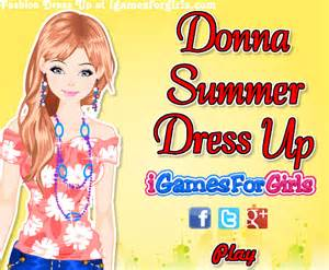 Bedroom Dress Up Games barbie bedroom dress up rainsgames com
