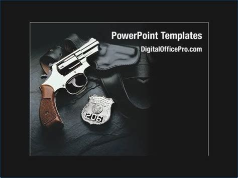 enforcement powerpoint templates free free officer powerpoint templates skywrite me