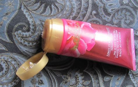 april bath and shower website april bath and shower touch of blackberry and lilac scented lotion review makeupera