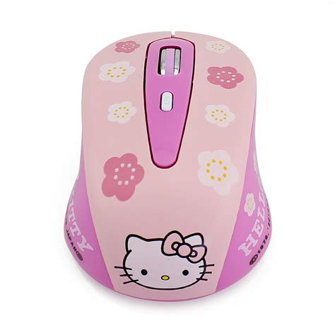 Best Hello Computer Mouse Yet by Get Cheap Computer Mouse Aliexpress