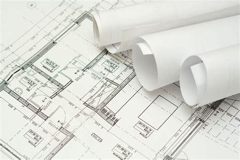 Haus Bauen Planen by Haus Planen Mit Dr Jeschke Hausplanung