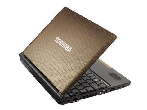 Toshiba Nb5200 toshiba nb520 preview alphr