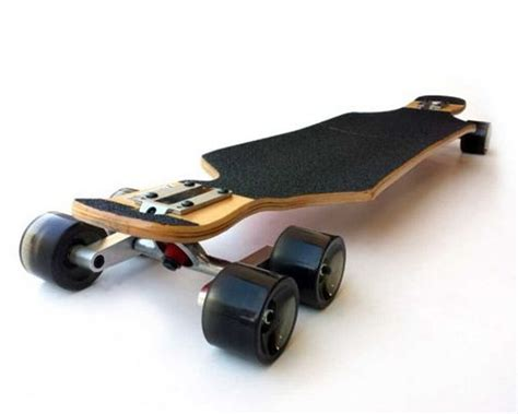 Brass Kitchen F silver aluminum tandem axle wheel kit set skateboard