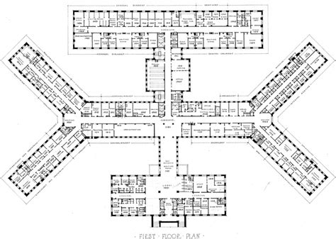 hospital floor plan design floor tile layout software images 25 best ideas about
