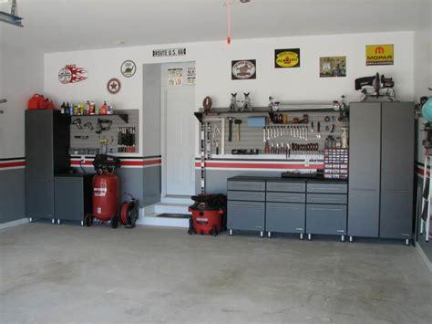 Garage Band On Mba by Dulapuri Metalice Pentru Garaje Curatenie Si Organizare
