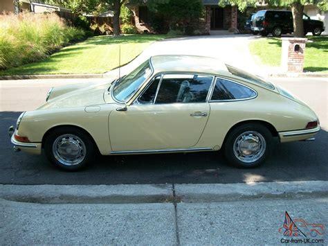 Porsche Number by Porsche 912 Engine Number Location Id Porsche 914 Engine
