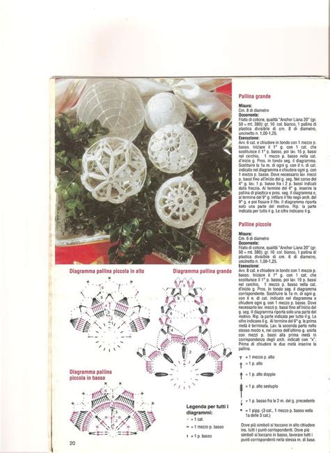 3507 x 2268 jpeg christmas images 242 best images about addobbi natalizi on free pattern trees and free crochet