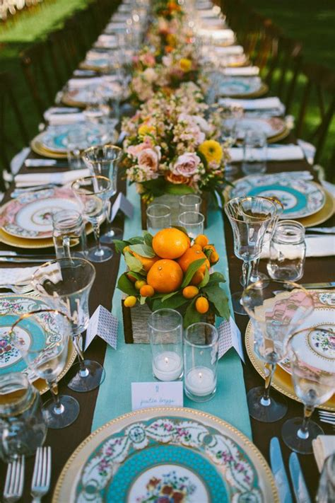 beautiful tables the 24 most beautiful table decor exles