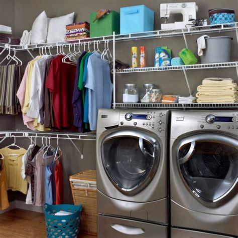 closetmaid uk 208 best laundry utility rooms images on pinterest