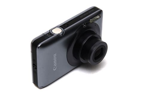 canon compact reviews canon ixus 120 is compact digital specifications
