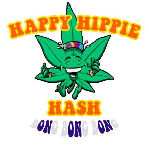Teflon Happy happy hippie hash 2014 mackay hash house harriers