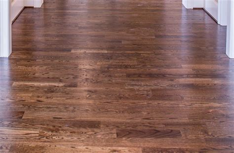 clean wood clean hardwood floors dust bunnies of hton roads