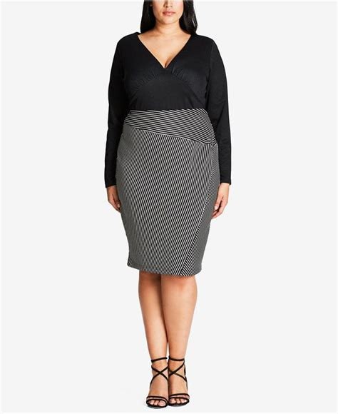 plus size skirts pencil skater denim skirts torrid 823 best images about plus size skirts on pinterest