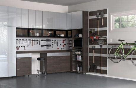 orange county garage cabinet storage california closets