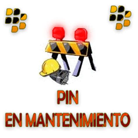 imagenes animadas para blackberry imagenes bbm animadas easy smiley paquete de emoticones