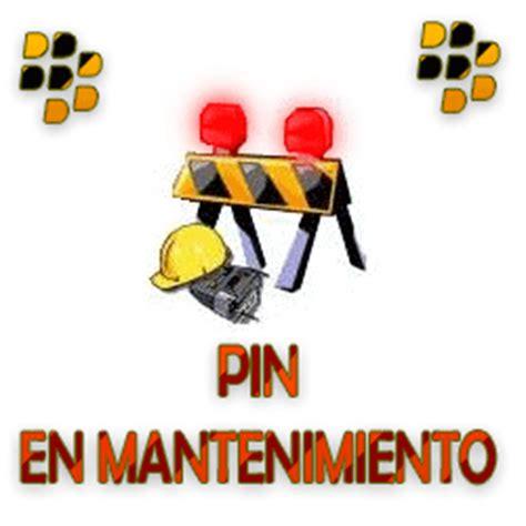 imagenes navideñas animadas para bbm blackberry messenger bad noel 1ra de agosto imagenes