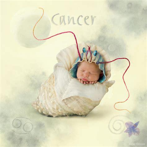 1449477437 anne geddes slim calendar cancer photograph by anne geddes