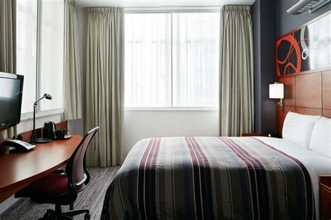 course hotel rooms club quarters hotel gracechurch a business traveler s hotel in