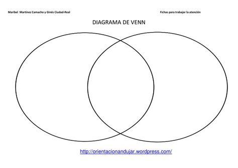 de venn diagram clasifica las siguentes figuras geom 233 tricas mediante un