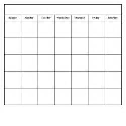 bulletin board calendar template 25 best ideas about monthly calendar template on