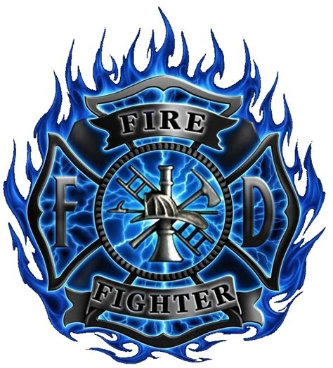 firefighter emblem tattoo clip art hawaii dermatology