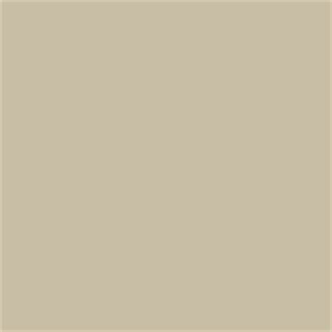 paint color relaxed khaki sw 6149 from sherwin williams in office mbr bath kitchen all