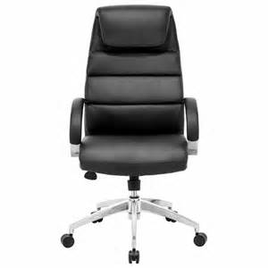 most comfortable reclining chair 1000 ideas about comfortable office chair on