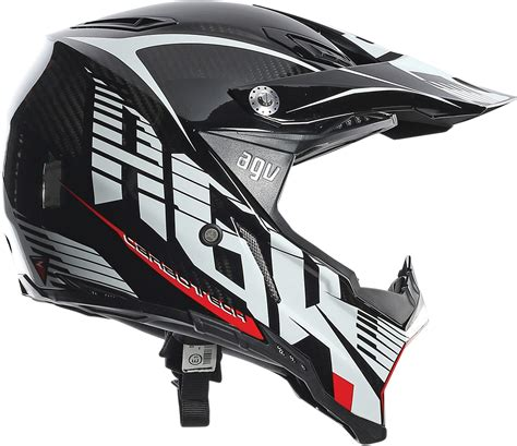 motocross helmet sizes agv ax8 carbon fiber dirt bike motocross race track helmet