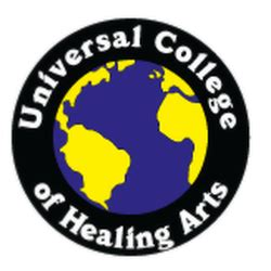 therapy omaha universal college of healing arts school of therapy massageskoler 8702 n