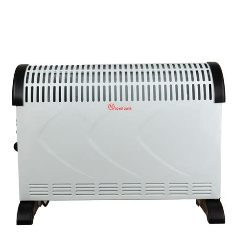 good space heater for bedroom hot sale brand new electric heating portable room space