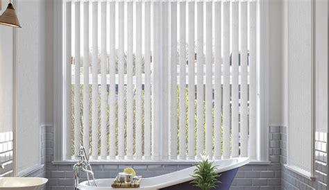 Vertical Blinds Bathroom by Waterproof Bathroom Blinds 247blinds Co Uk