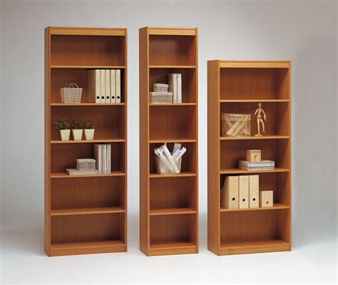 clearance bookshelves cee functional furniture bookcases