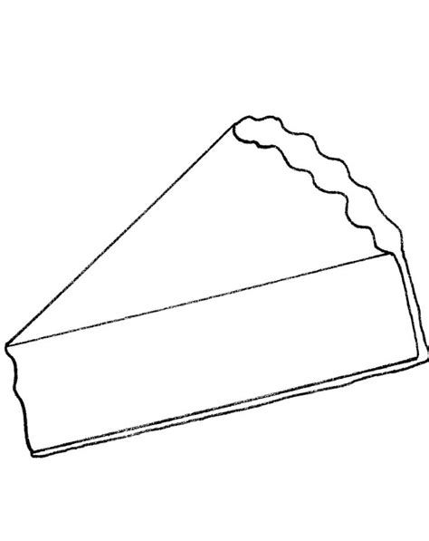 cake slice coloring page slice cake coloring pages to print 7083 slice cake