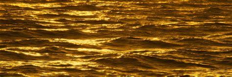 wallpaper 4k gold gold wallpapers ocean hd desktop wallpapers 4k hd