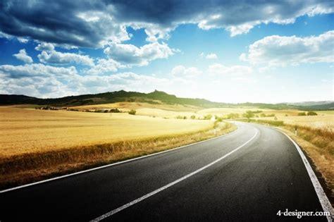 scenic highways 4 designer scenic highway 05 hd photo