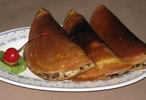 membuat martabak manis dengan teflon cara membuat roti terang bulan mini dengan mudah dan siap saji