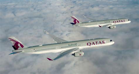 iprism qatarairways iprism qatar airways qatar qatar airways new airbus a350 1000 will fly to london