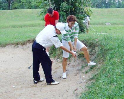 psychology of swinging golf lesson golf coach golf instructor golf teacher