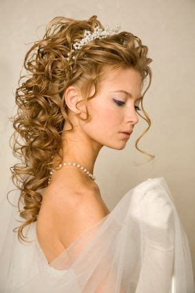s prom hairstyles 2005 prom hairstyles for hair half up half curlylong curly hair half up bouffant style