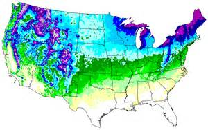 2012 2013 snowfall forecast part 3 us forecast dennis