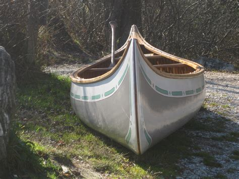 canoes vintage vintage canoe related keywords vintage canoe long tail