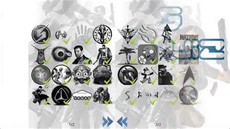 level  games logo quiz app loesung walkthrough