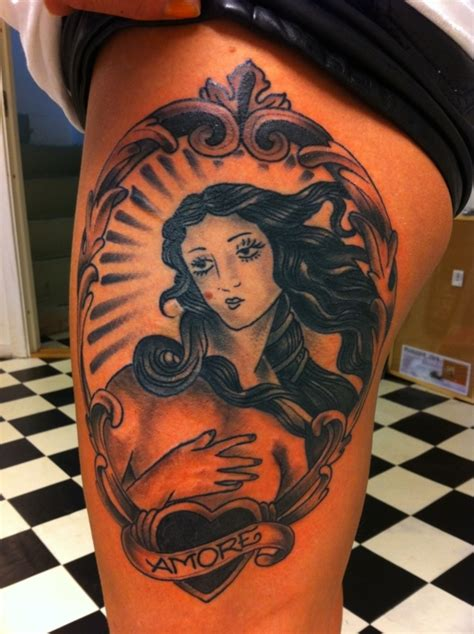 Tattoo Nation Phone Number | tattoo nation 93033520