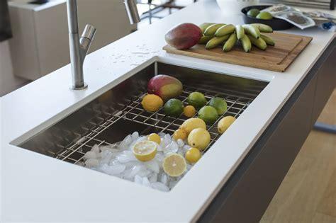 lavabi cucina franke stunning lavandini cucina franke gallery ideas design
