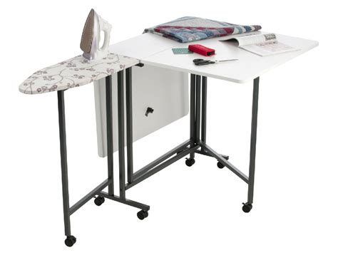 horn cutting table price horn 105 cut easy mk2 sewing cabinet