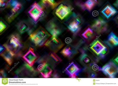 imagenes de navidad brillantes diamantes brillantes stock de ilustraci 243 n ilustraci 243 n de