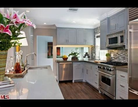 jeff lewis kitchen 1000 images about jeff lewis design paint on pinterest